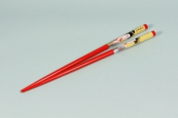 Japanese Chopsticks (wood-lacquer)